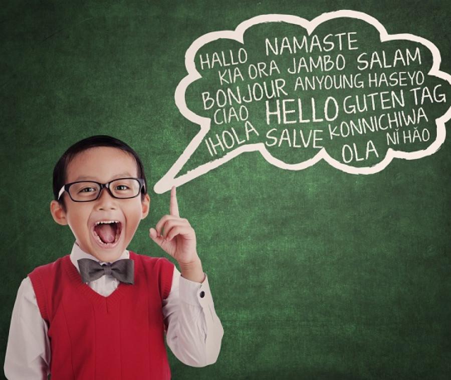 lingue-bambini.jpeg