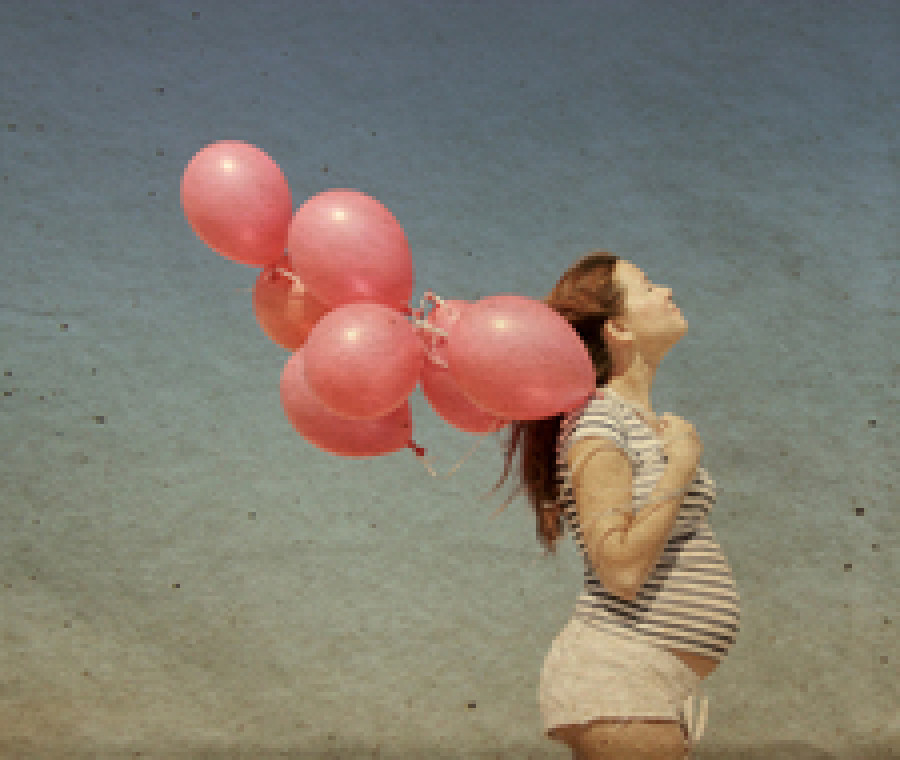 come-rimanere-incinta-di-una-femminuccia