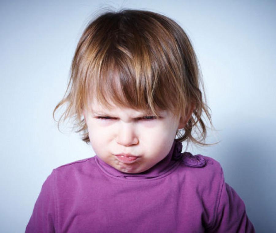 non-urlare-con-i-bambini