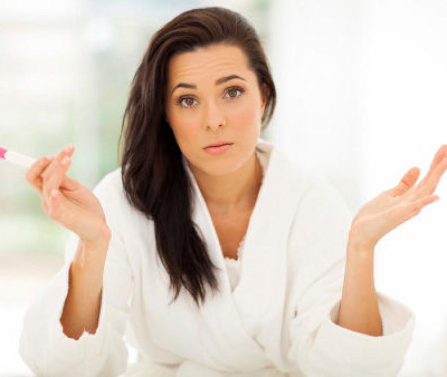 persone-da-evitare-se-stai-cercando-di-rimanere-incinta
