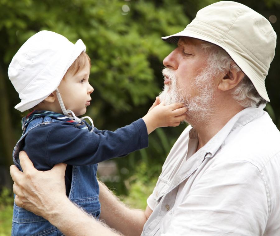 10-vip-che-non-vi-aspettereste-mai-essere-nonni