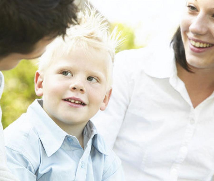 come-comportarsi-quando-un-bambino-dice-le-parolacce