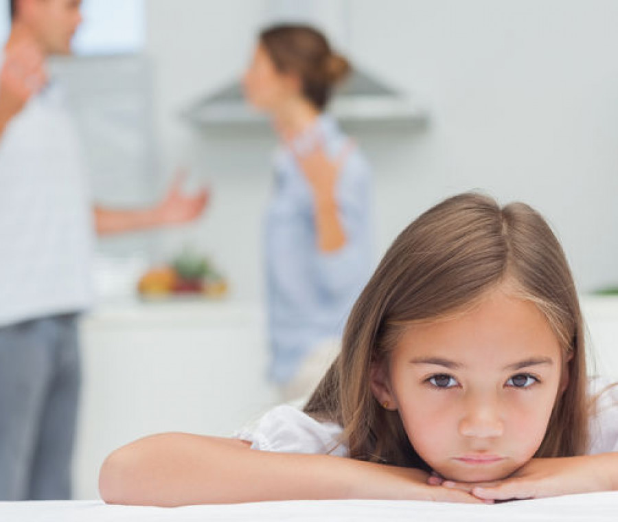 i-5-principali-motivi-di-crisi-della-genitorialita-moderna