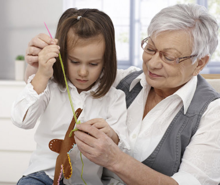 i-giochi-da-fare-con-i-nonni