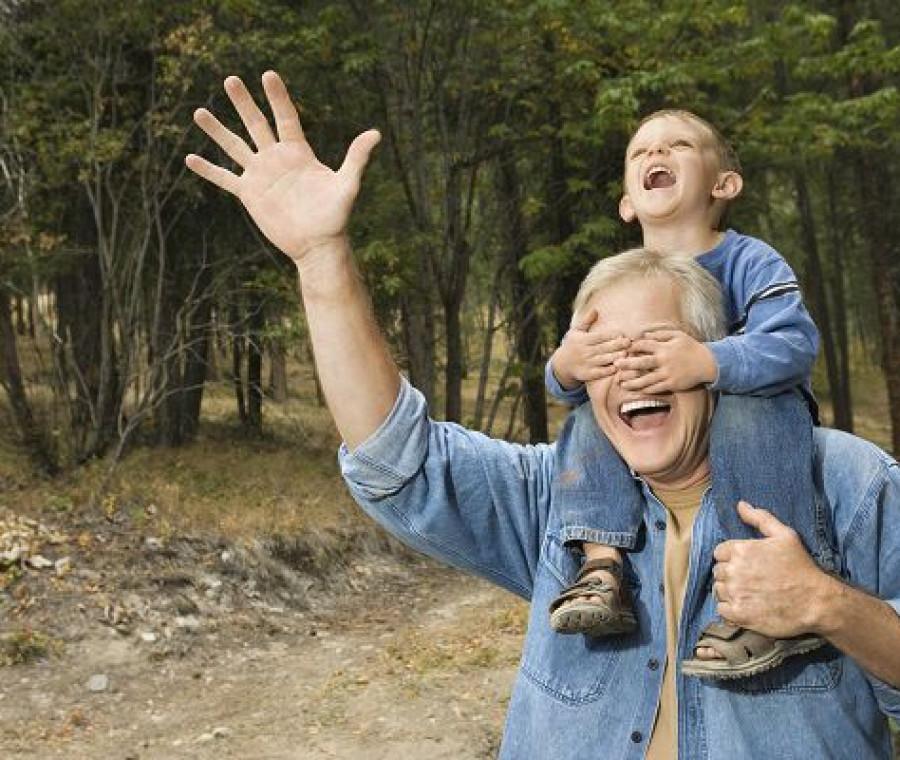 il-decalogo-per-i-nonni-che-accudiscono-i-nipoti