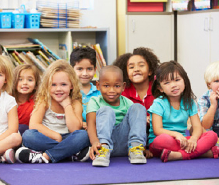 la-scuola-multietnica-di-padova-che-fa-discutere