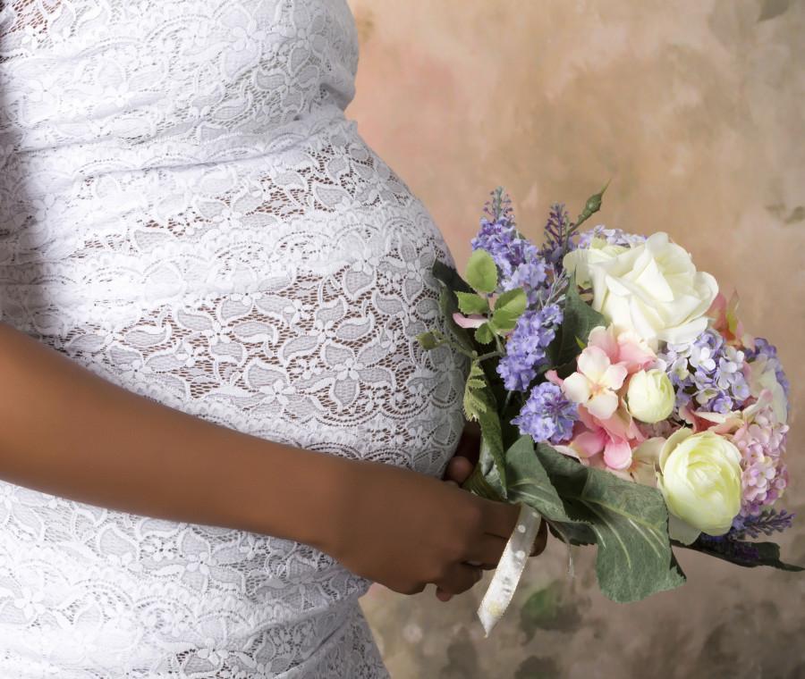 sposarsi-quando-si-e-incinta-come-organizzarsi