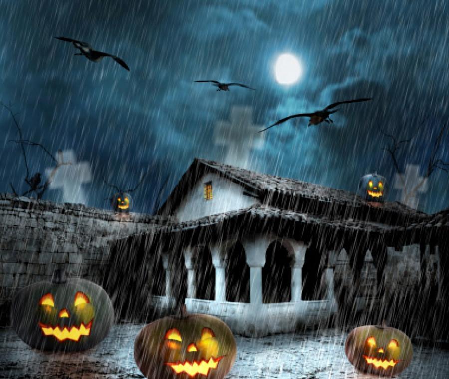 tempesta-di-halloween-come-vestire-i-bambini-sotto-la-pioggia