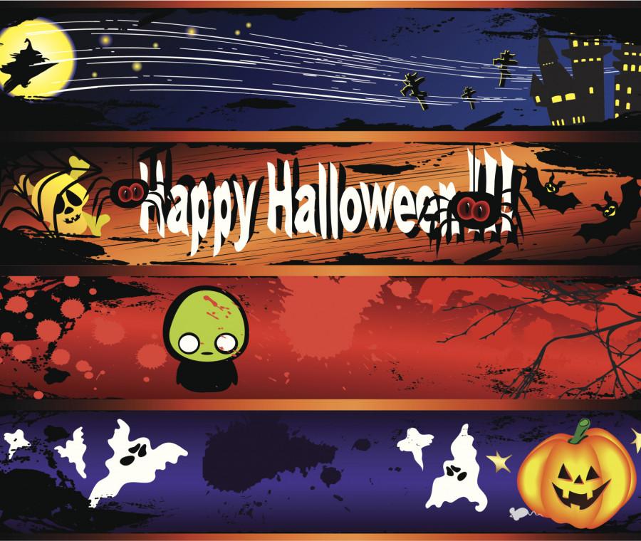 halloween-ecologico-ecco-come-fare