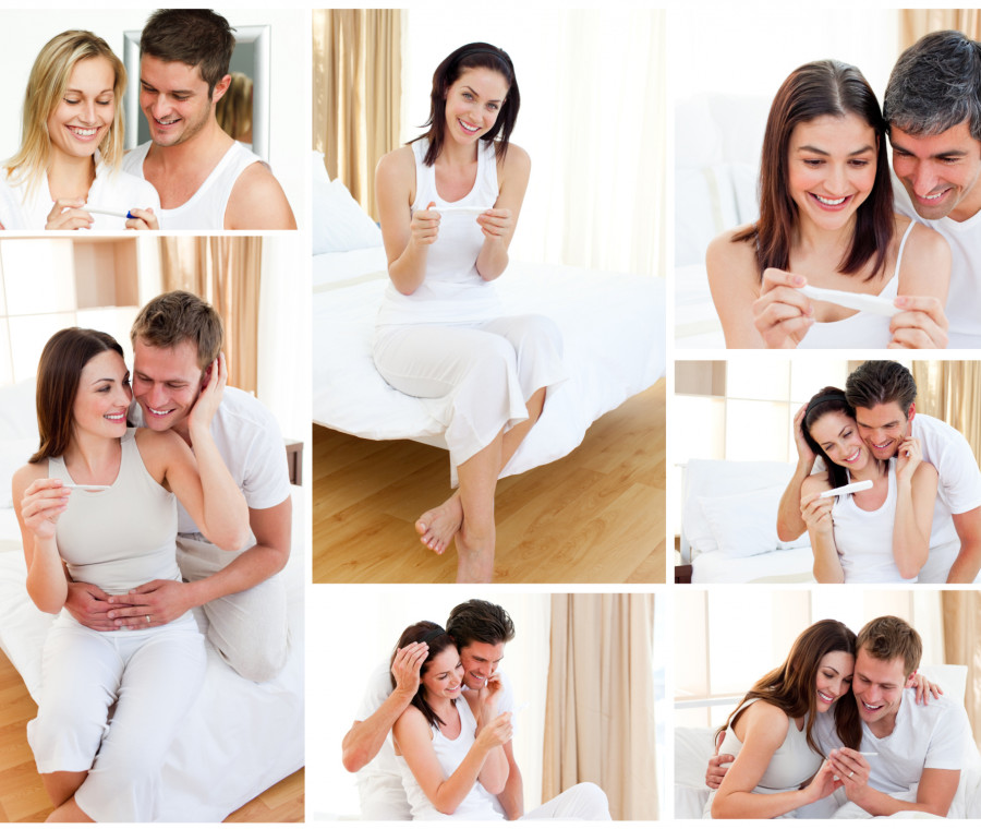 1-prima-settimana-di-gravidanza
