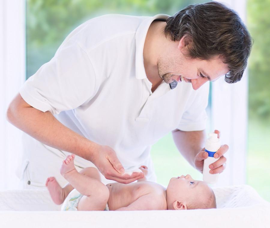 cosmetici-per-bambini-vietate-alcune-sostanze