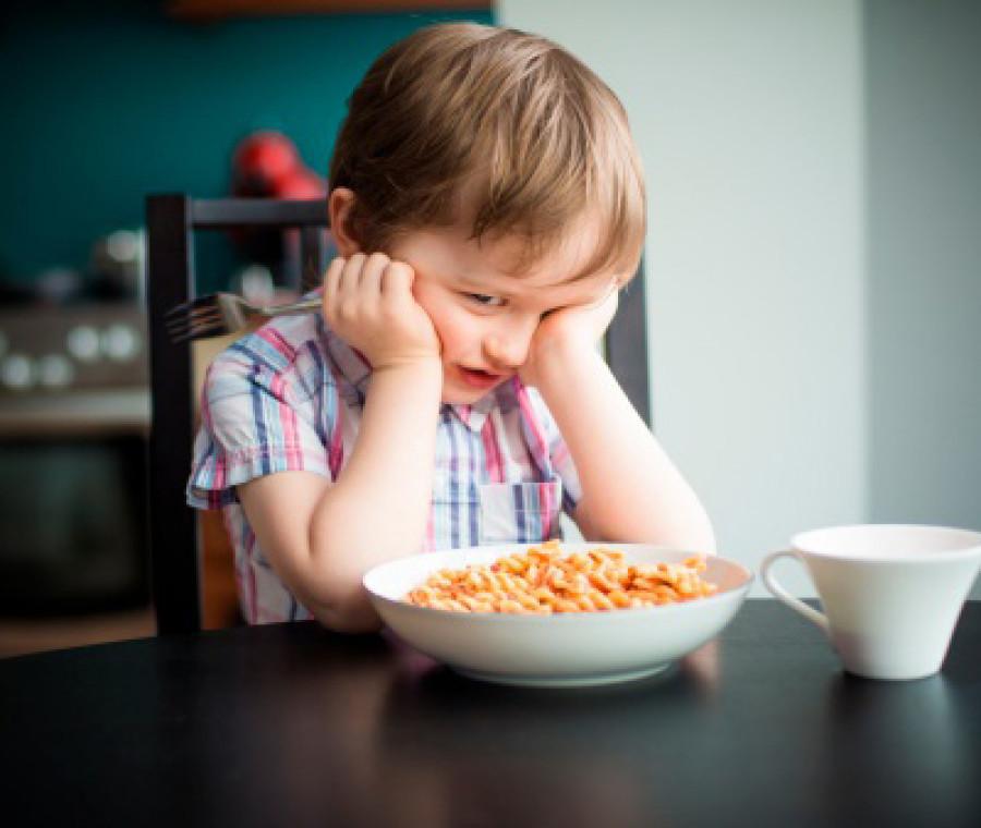 perche-i-bambini-non-mangiano