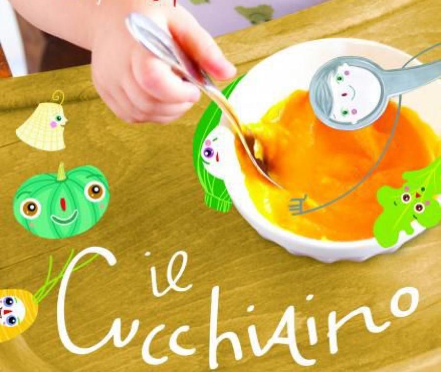 da-blog-a-splendido-libro-il-cucchiaino-di-miralda-colombo