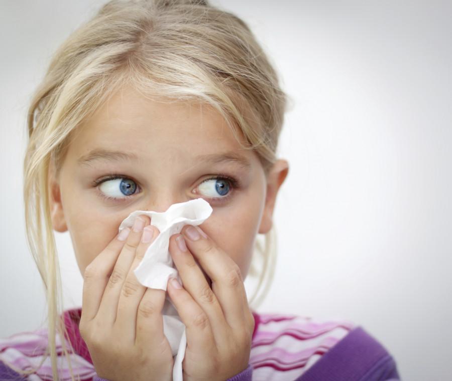 malattie-nei-bambini-i-sintomi-da-non-sottovalutare