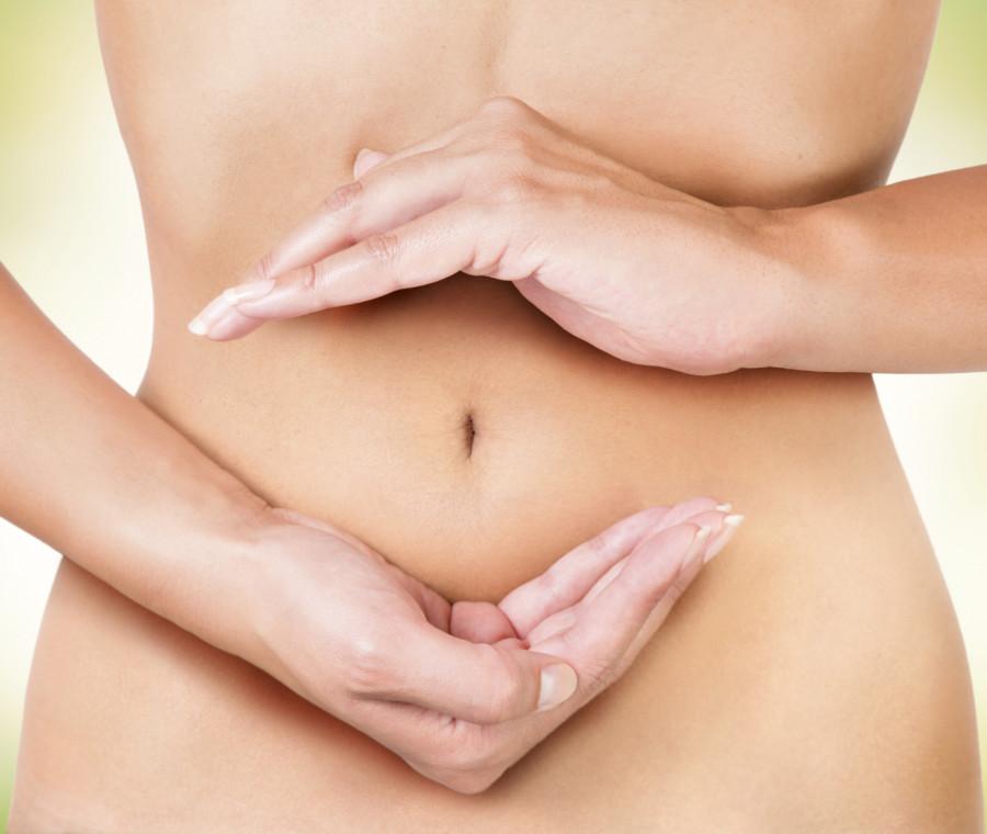 rimanere-incinta-essere-sovrappeso-non-aiuta