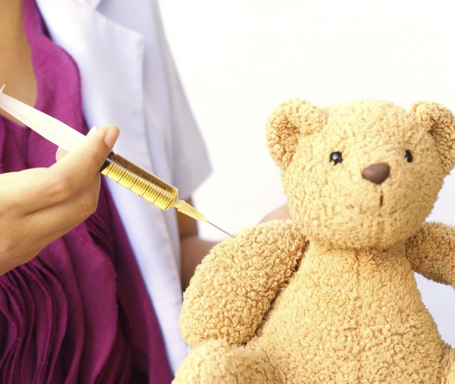 genitori-condannati-per-non-aver-vaccinato-la-figlia