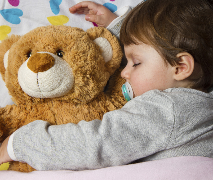 le-cattive-abitudini-che-rovinano-il-sonno-dei-bambini