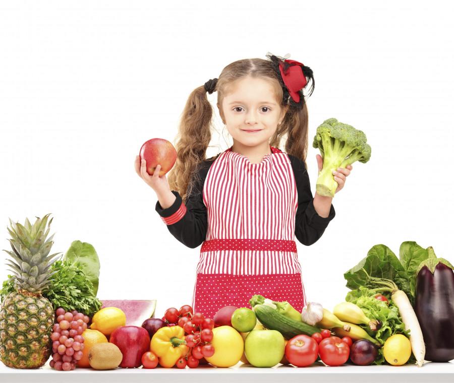 come-riuscire-a-far-amare-la-buona-cucina-ai-bambini