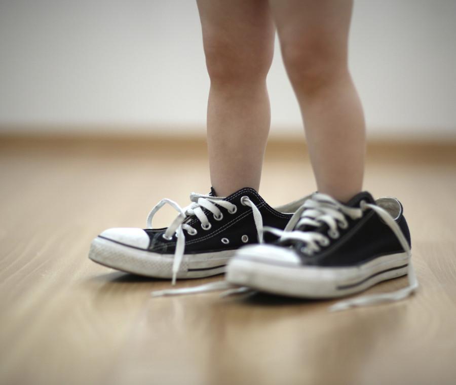 come-scegliere-le-prime-scarpe-per-il-bambino