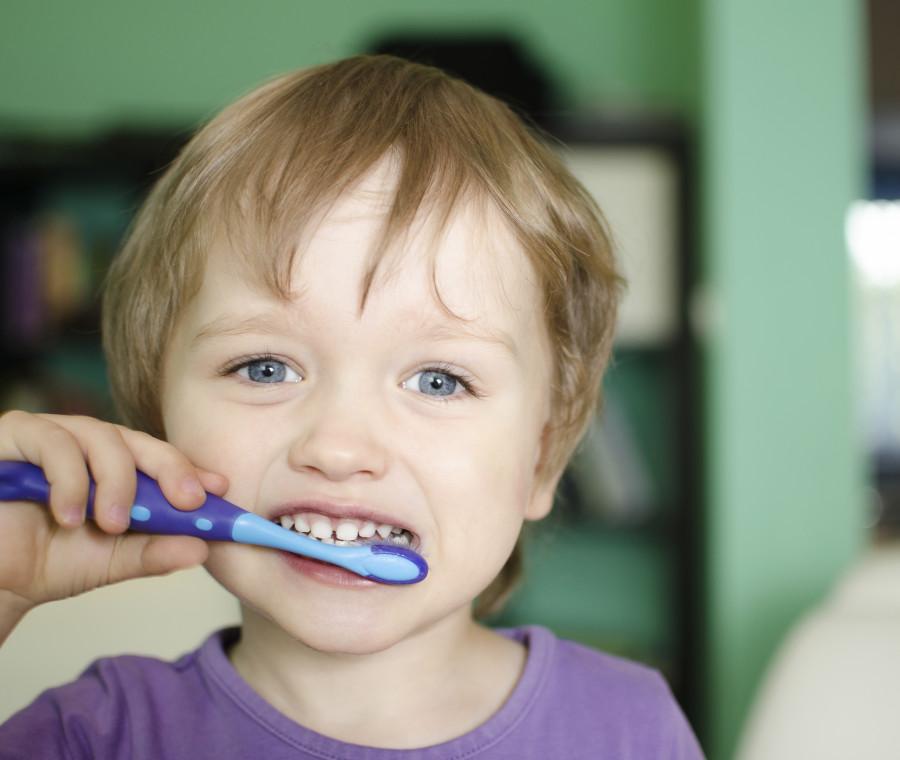 carie-nei-bambini-i-consigli-dell-esperto-per-prevenirla