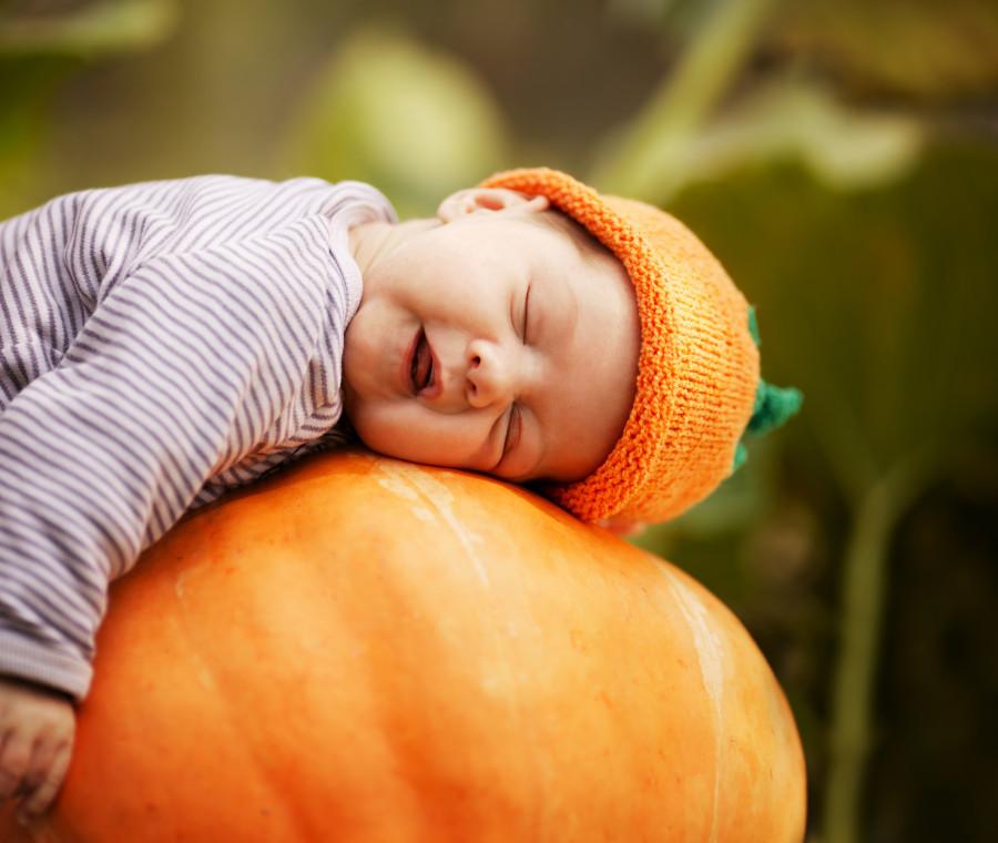 idee-last-minute-per-costumi-di-halloween