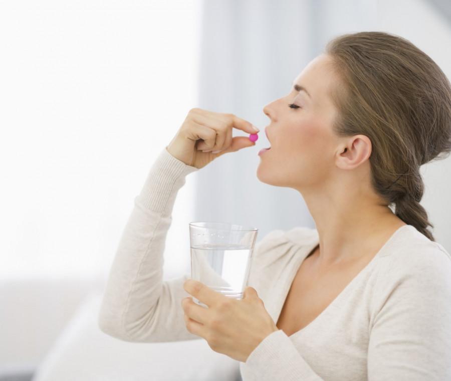 farmaci-e-contraccezione-ormonale