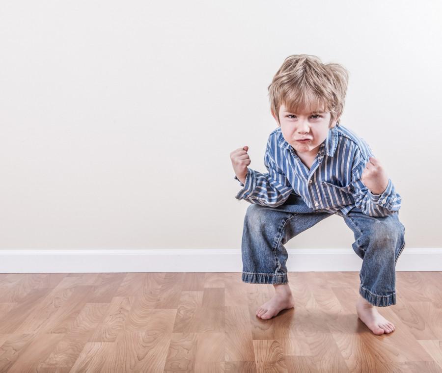 i-bambini-iperattivi-o-ipercinetici