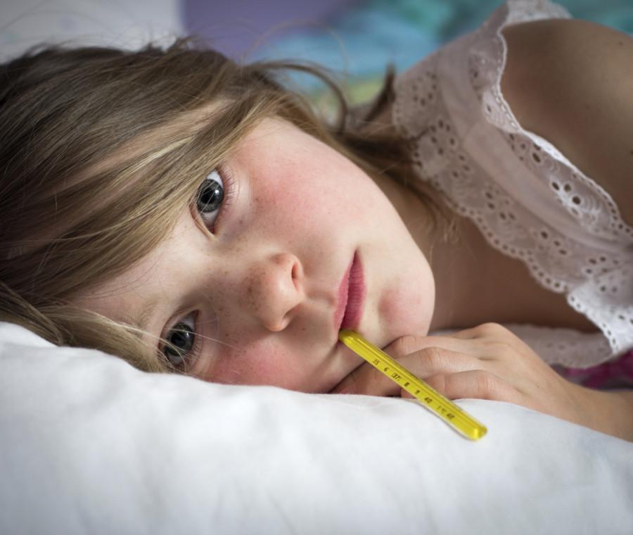 arriva-l-influenza-sintomi-e-terapie-utili