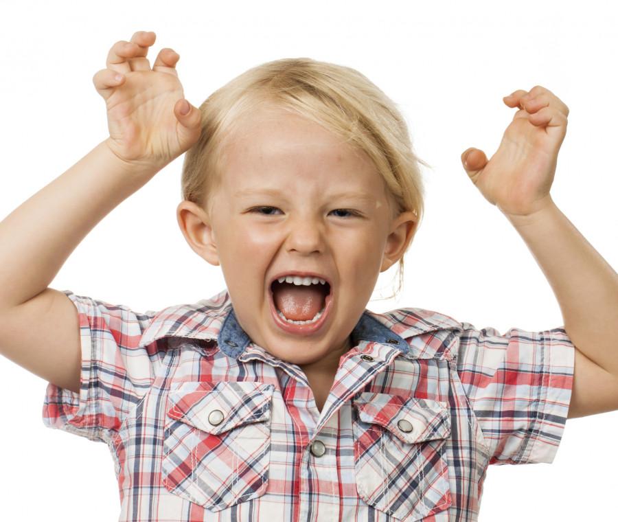 ricompense-come-cura-per-i-bambini-iperattivi-ma-ottime-per-tutti