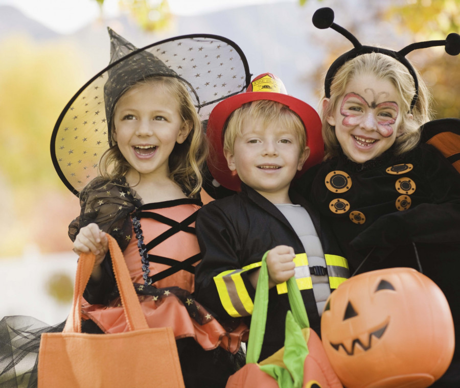 eventi-di-halloween-per-bambini