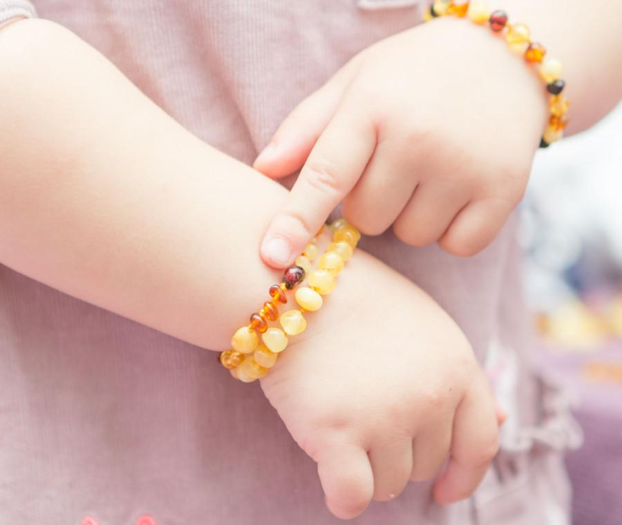cristalloterapia-per-i-bambini