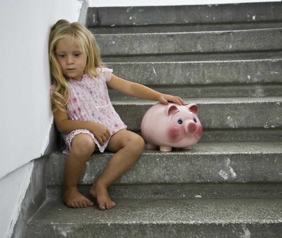 bambini-italiani-sempre-piu-poveri