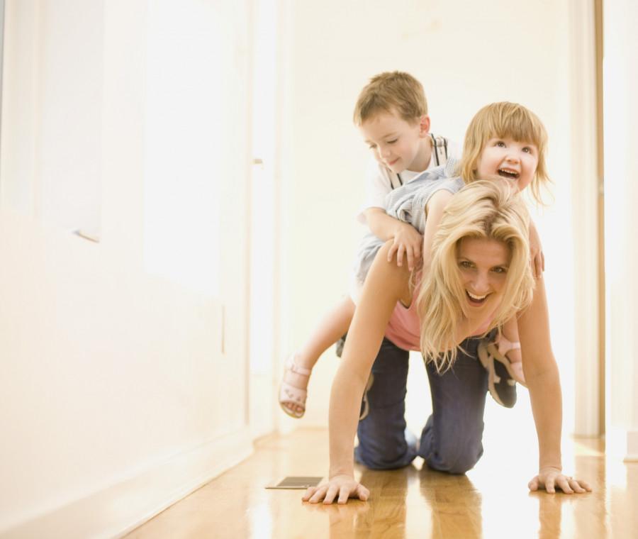 cose-che-i-genitori-dovrebbero-evitare