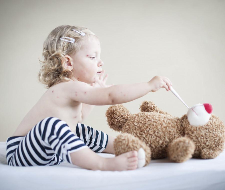 sindrome-della-campanella-tosse-e-raffreddore-nei-bambini