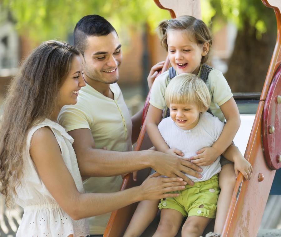 qual-e-l-eta-giusta-per-diventare-genitori