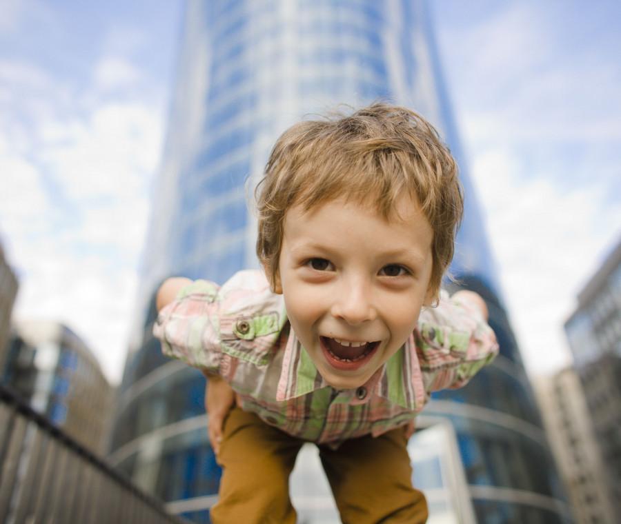i-bambini-sono-il-primo-pensiero-della-nostra-societa