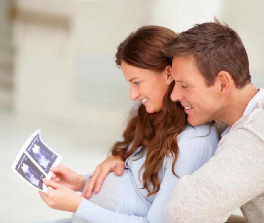arriva-la-super-amniocentesi-svela-l-80-delle-malattie