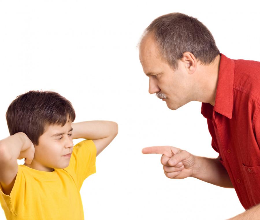 genitori-invadenti-un-problema-educativo