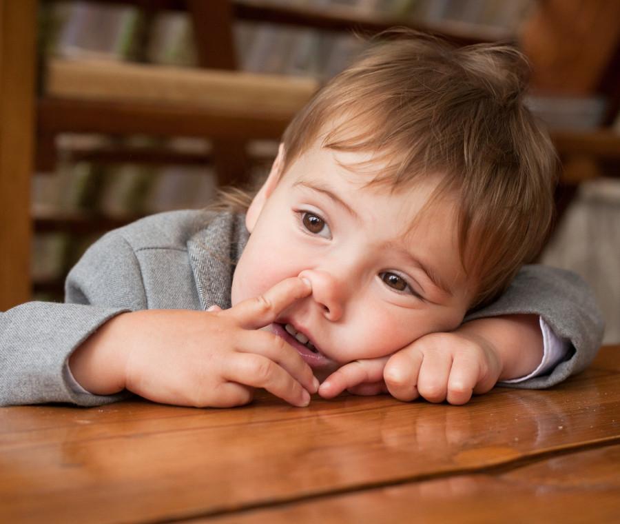 abitudini-noiose-dei-bambini