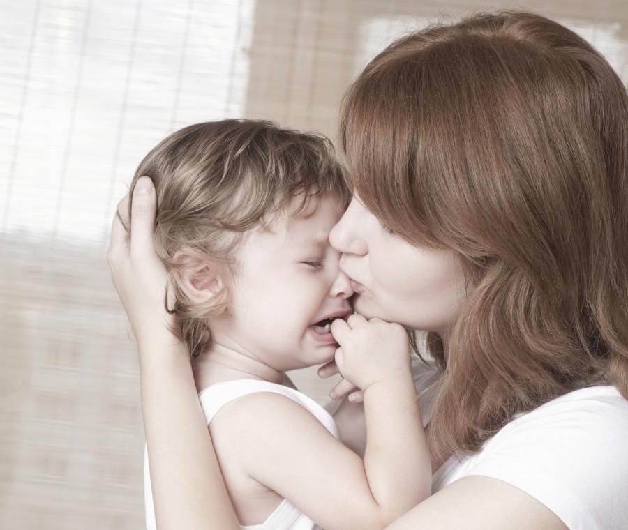bambino-di-3-anni-tolto-ai-genitori