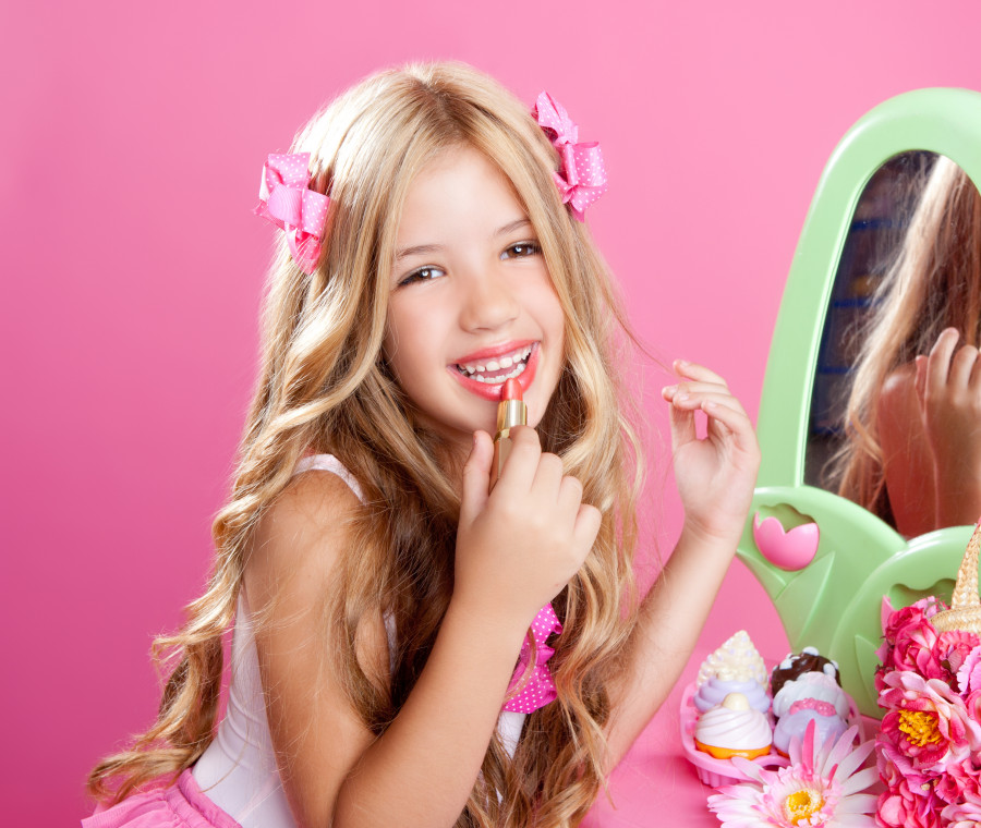 se-mia-figlia-volesse-fare-la-fashion-blogger