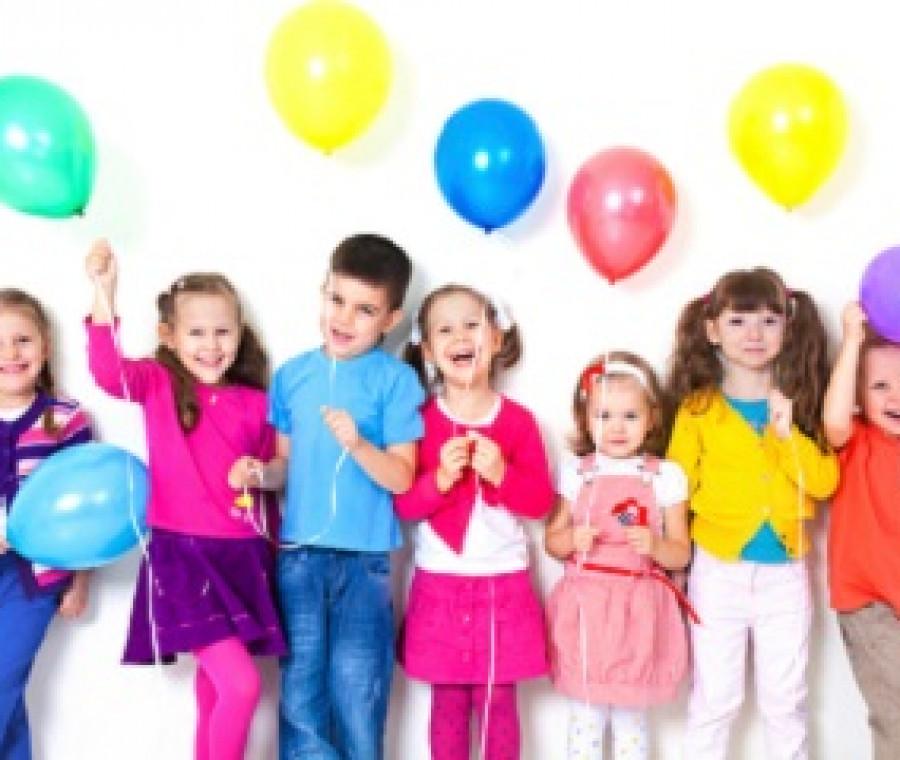 bambini-colori.jpeg