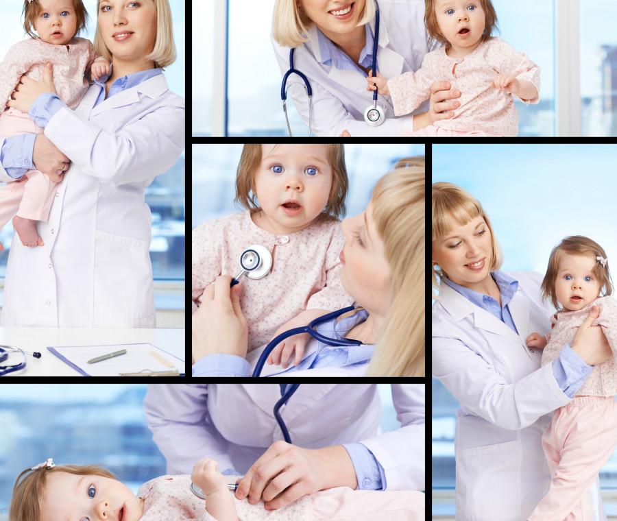 quante-volte-andare-dal-pediatra-dalla-nascita-fino-ai-14-anni