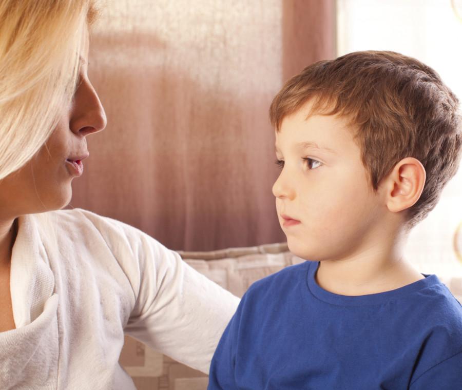 come-farsi-rispettare-dai-propri-figli