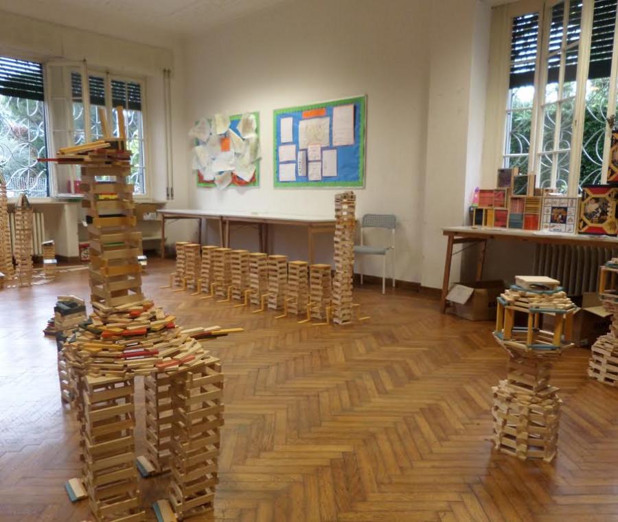 i-kapla-metodologie-manipolative-per-insegnare-la-matematica-ai-bambini