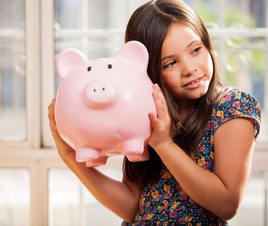 bonus-bebe-solo-sotto-i-25mila-euro