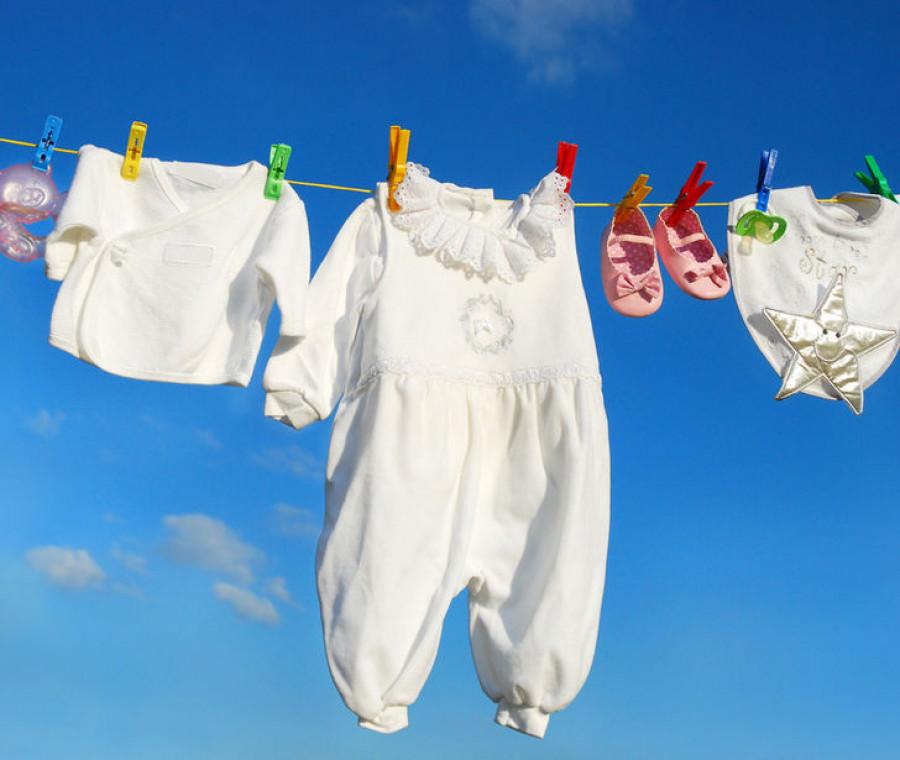 l-istinto-alla-nidificazione-in-gravidanza-e-innato
