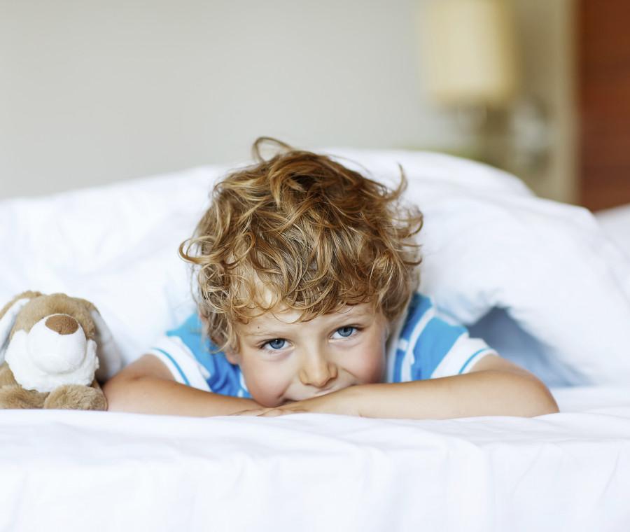 insonnia-e-disturbi-del-sonno-ecco-i-cibi-che-aiutano-i-bambini