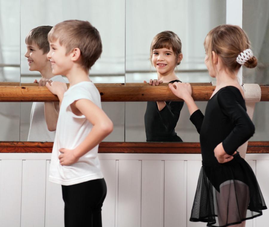 come-aiutare-i-bambini-a-scoprire-le-proprie-passioni