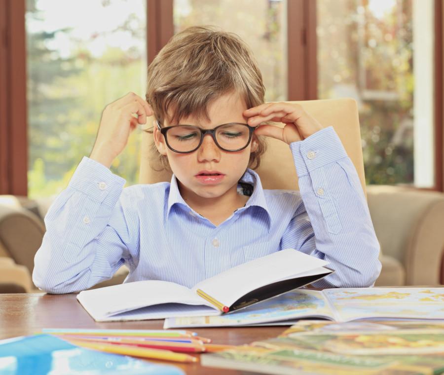 i-disturbi-dell-apprendimento-dsa-nei-piu-piccoli